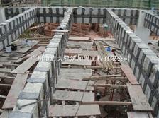广州哪些公司粘贴钢板?广州有什么公司粘碳纤维布好?广州有什么加固公司实力强大?