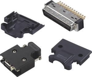 SM伺服 SCSI