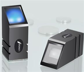 LD-9900-MT光学指纹模块
