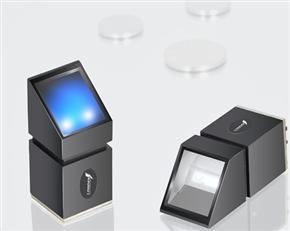 光学指纹模块(LD-050)