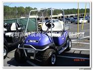 clubcar pioneer Modified vehicle.jpg