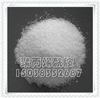 聚丙烯酰胺生产方法说明