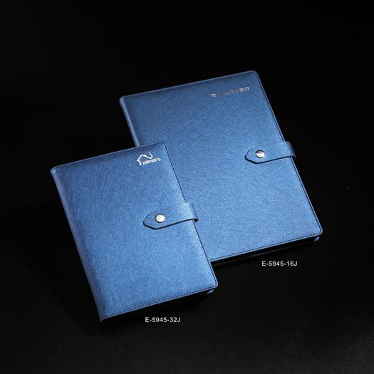 平裝筆記本 HZM-1310