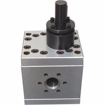 JH-HLOL雷电竞标准型雷电竞竞猜平台泵