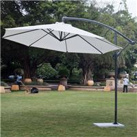 佛山雨伞厂家定做广告太阳伞    中山雨伞厂  珠海雨伞厂