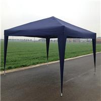 [深圳雨伞厂]3米*3米 18KG折叠广告帐篷   广州雨伞厂  佛山雨伞厂家