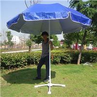 太阳伞厂家定做48寸户外广.