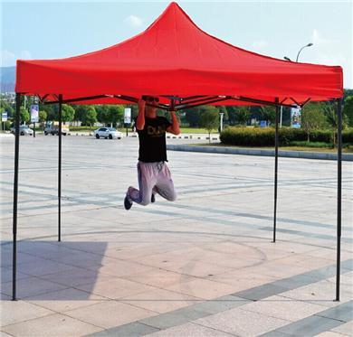 帐篷厂家批发定做户外折叠广告帐篷
