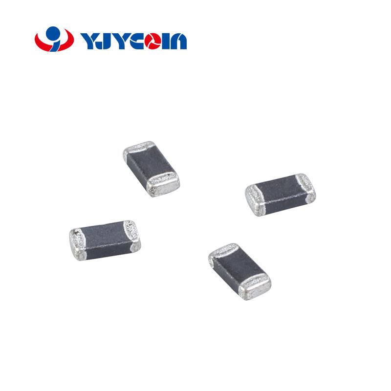 体内射粺j?yi?9i?_yi系列大电流型铁氧体叠层片式磁珠yi160808g600