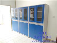 实验室存储柜