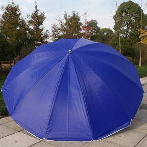 【广告帐篷】超强防风户外遮阳伞  折叠帐篷厂  广州帐篷厂