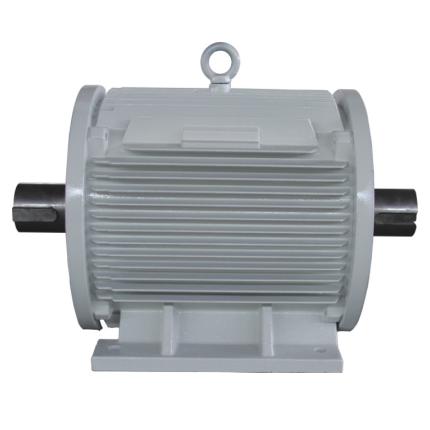 1~10KW Permanent Magnet Generator