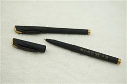 中性笔 广告笔 -1020