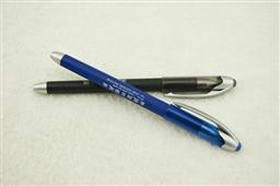 中性筆 廣告筆 -1020