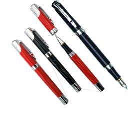 金屬筆 廣告筆 -1020