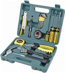 工具套裝 -1004