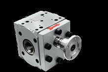 JH-X系列加強型熔體泵