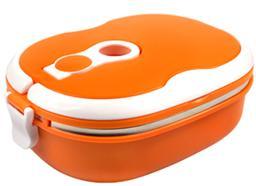 不銹鋼飯盒 -1314