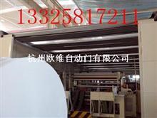 杭州上海南京移动防尘罩