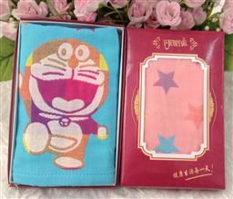 布藝單條毛巾 -1084