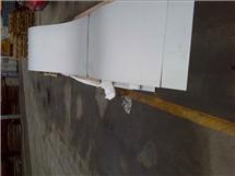 不銹鋼天溝板
