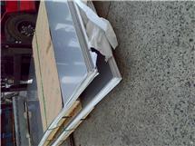 無錫201不銹鋼平板批發代理