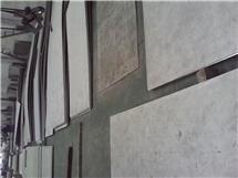 無錫304不銹鋼中厚板