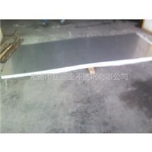 湖北十堰不銹鋼冷軋板材