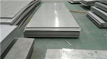 無錫316L熱軋不銹鋼平板哪家好