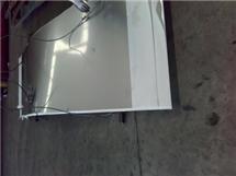 201不銹鋼平板