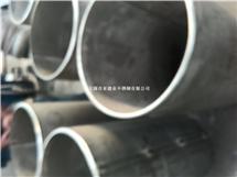 无锡310S不锈钢中厚板卷圆加工