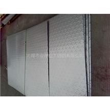 無錫304不銹鋼壓花板價格