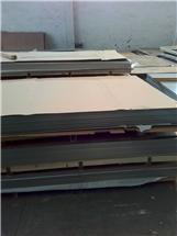 無錫304冷軋不銹鋼水箱板