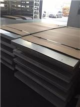 304l不銹鋼平板