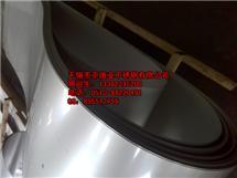 201/2B 1.5*1000*C不銹鋼天溝板