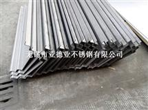 无锡304热轧不锈钢中厚板剪折