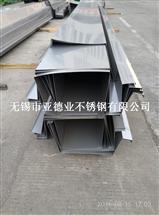 無錫316L不銹鋼天溝哪家公司可以加工