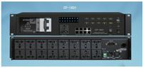 云智能电源管理器/中控电源箱