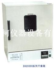 DHG9040立式鼓风干燥箱