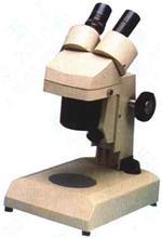 PXS系列体视显微镜