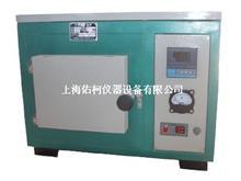 SSXF-10-16 可编程一体化箱式电炉