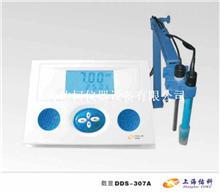数显DDS-307A电导率仪
