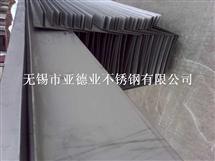 安徽哪里的201不銹鋼天溝比較便宜