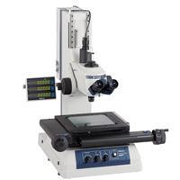 三豐顯微鏡 新款工具測量顯微鏡