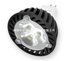 LED灯杯 12V 3W