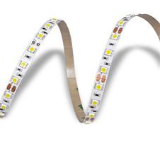LED裸板软灯条(银河系列)