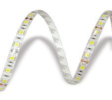 LED滴胶软灯条(银河系列)