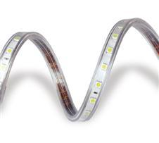LED高压软灯带(银河系列)