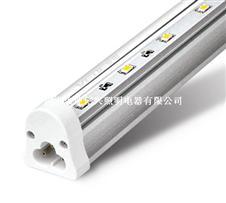 LED一体化支架(和谐号)