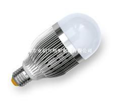 LED球泡灯(冰丽)9W12W